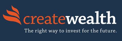 CreateWealth